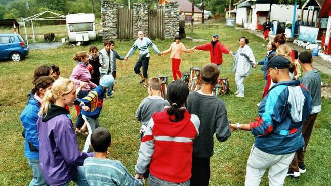Campi estivi Lombardia 2020 – news Covid 19