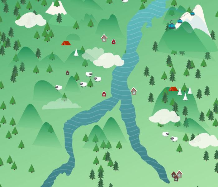 Lago di Como con bambini – I 5 migliori consigli di viaggio